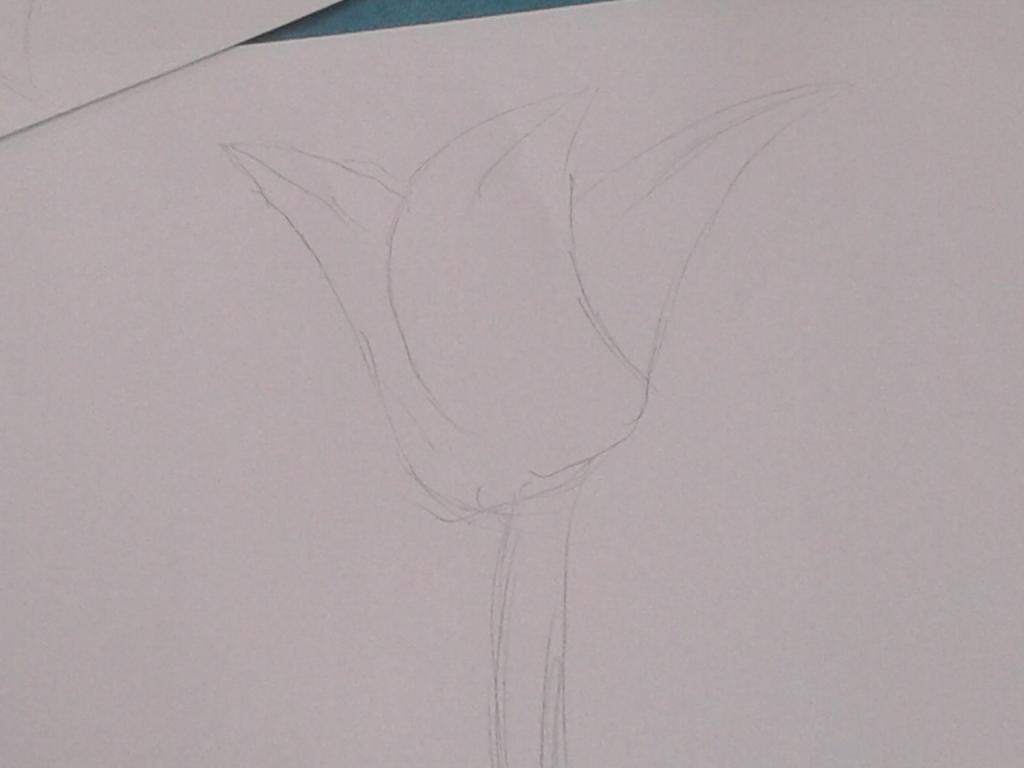 mes dessins 20140630_151723-1--46745c2