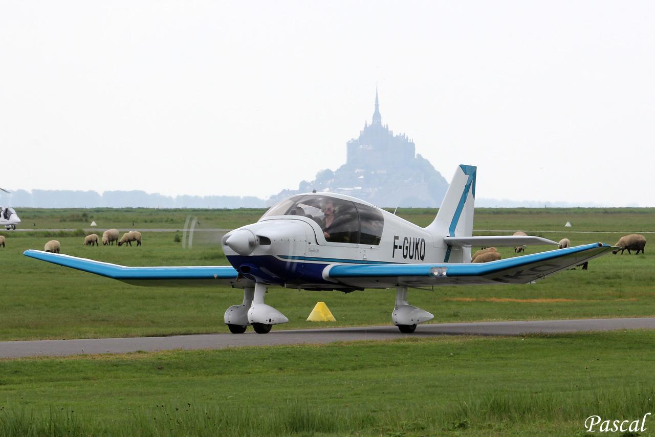 Aérodrome d'Avranches Val-Saint-Père - Page 3 Yd-15-45f1d0e