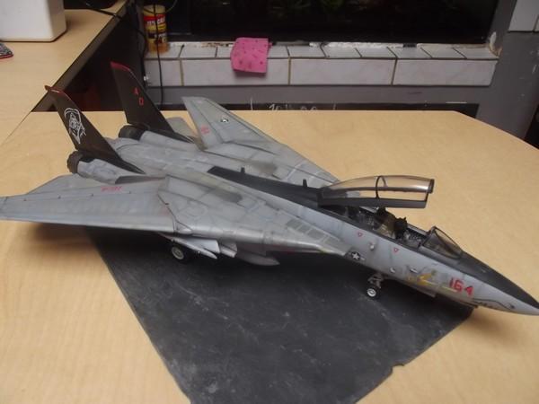 F14D super tomcat Dscf6135-45f0df5