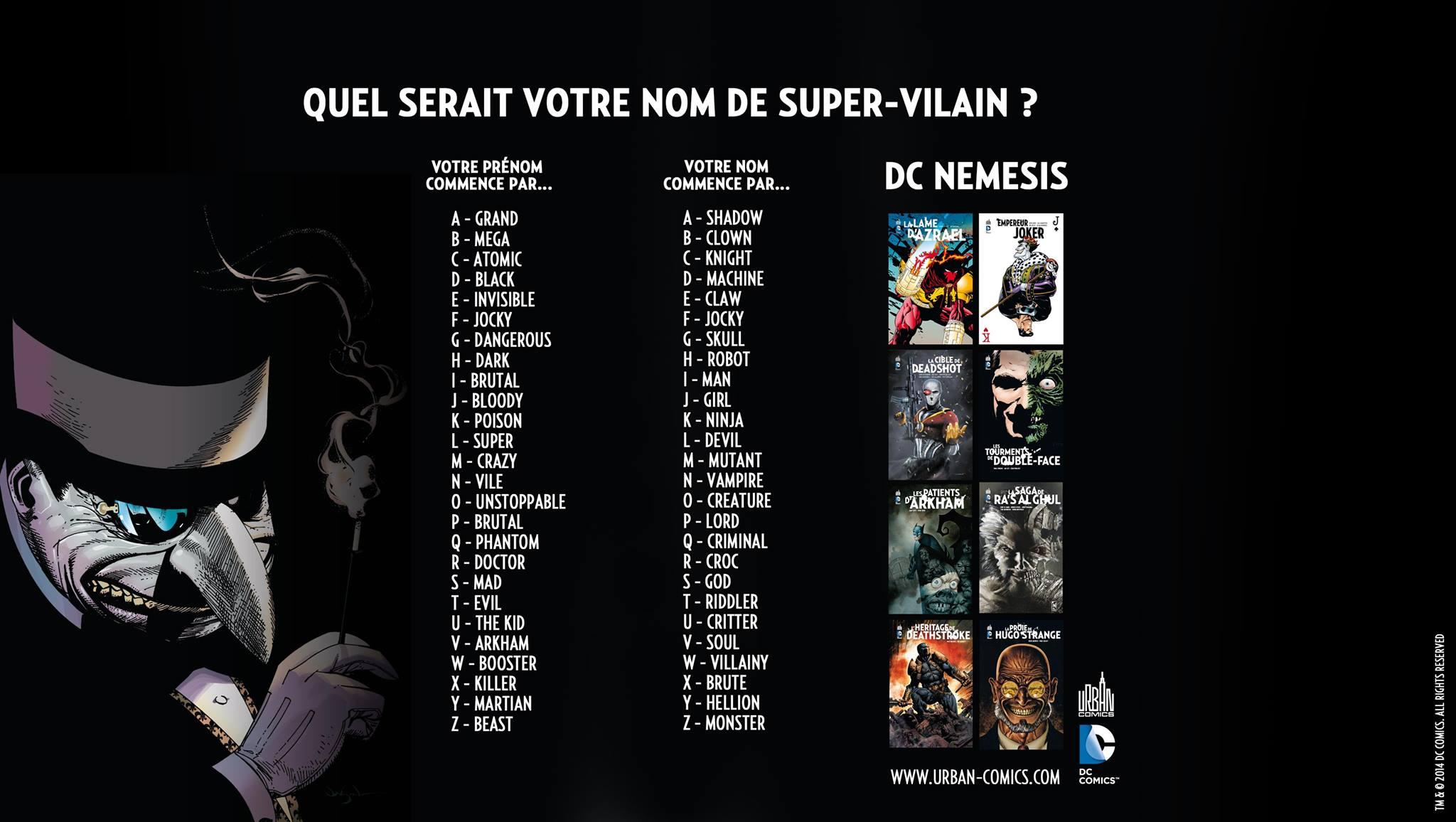 Votre nom de Super-Vilain Nomsupervilain-4666b7e