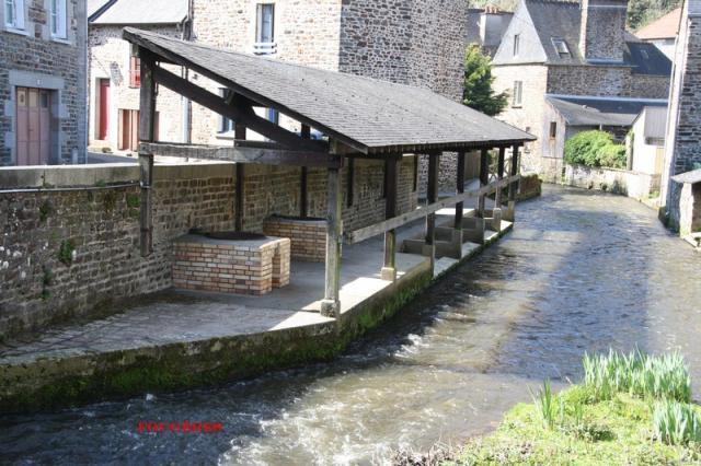 W Bretagne intérieur sortie de quelques jours Bretagne-int-rieur-083-44aeb05