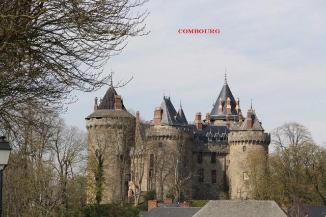 W Bretagne intérieur sortie de quelques jours Bretagne-int-rieur-086-44aeba1