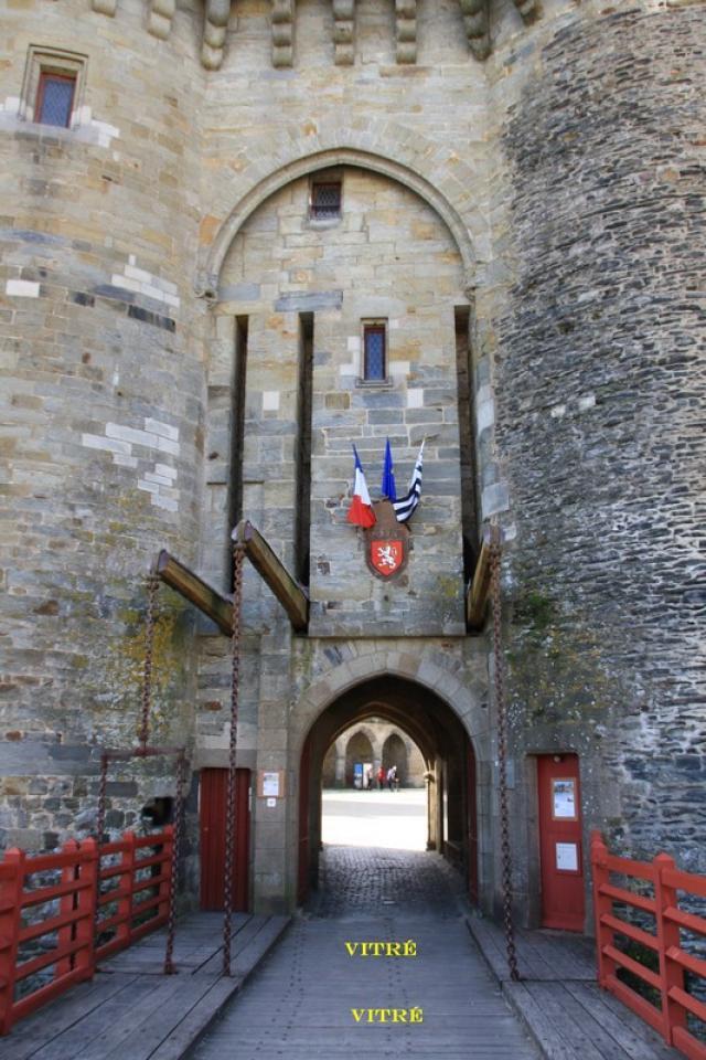 W Bretagne intérieur sortie de quelques jours Bretagne-int-rieur-037-44ae644