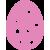 04. [NYC] Homeward Bound Egg-copy-455bd81
