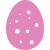 04. Speed Dating Egg-copy-455bd81