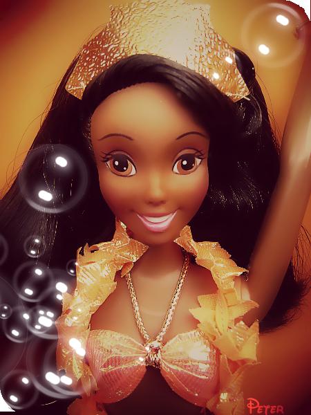 Mes poupées Disney :) Tropical-splash-kayla-2--4605c1e
