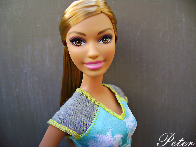 Mes Barbie Summer-sleepover-4646917