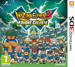 ps_3ds_inazumaele...olt_frfr-46bc9bd.png