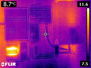 Autoconsommation sans vente 44 3 5 kwc tournesol44 for Garage photovoltaique gratuit