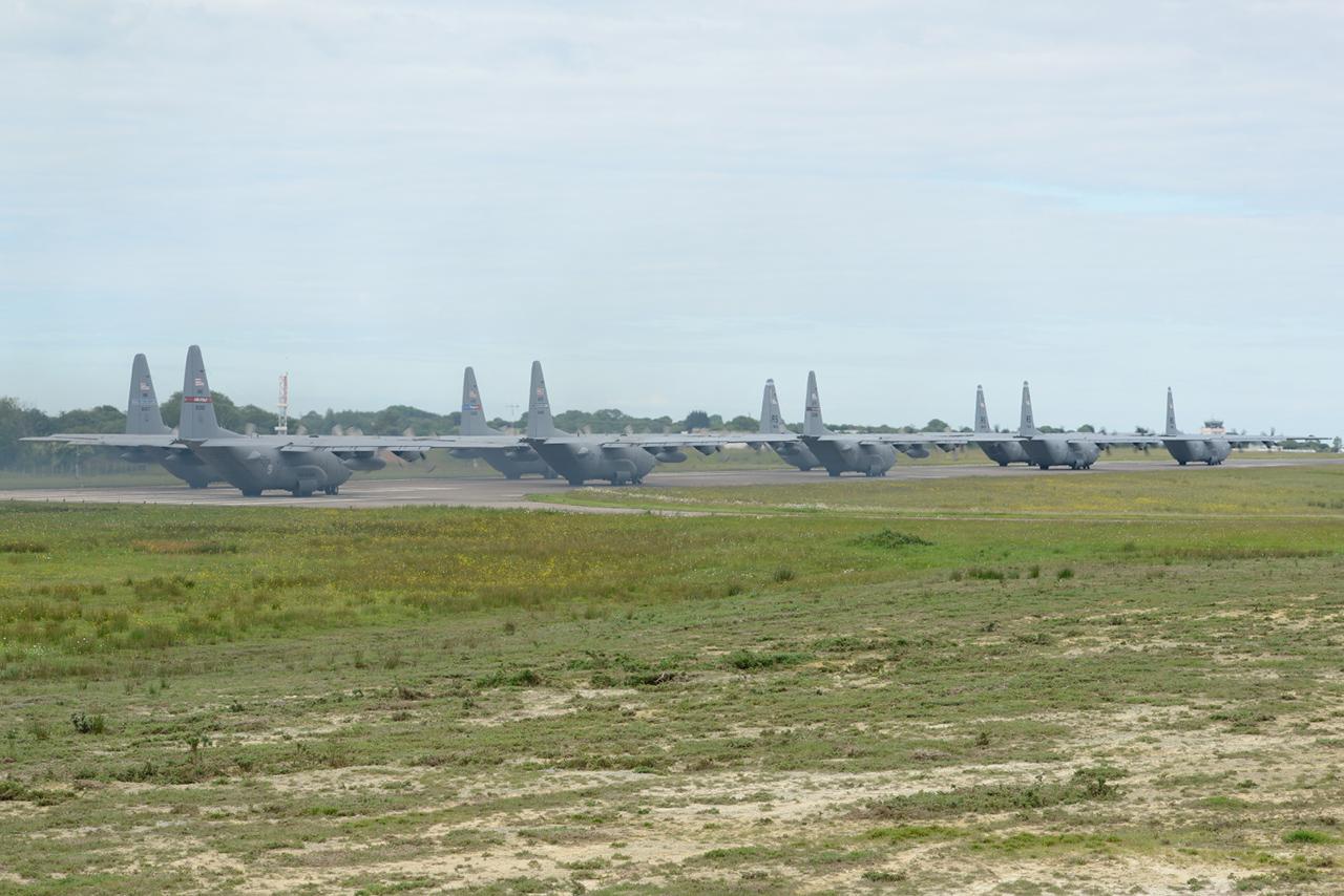 [04-09/06/2014] 70 eme Anniversaire du debarquement (Daks over Normandy) Juin 2014 Dsc_8283-461efa5
