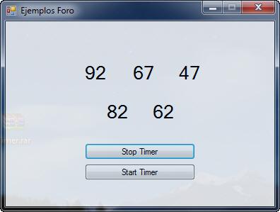 http://img109.xooimage.com/files/b/2/f/timer-c--4568dc1.jpg