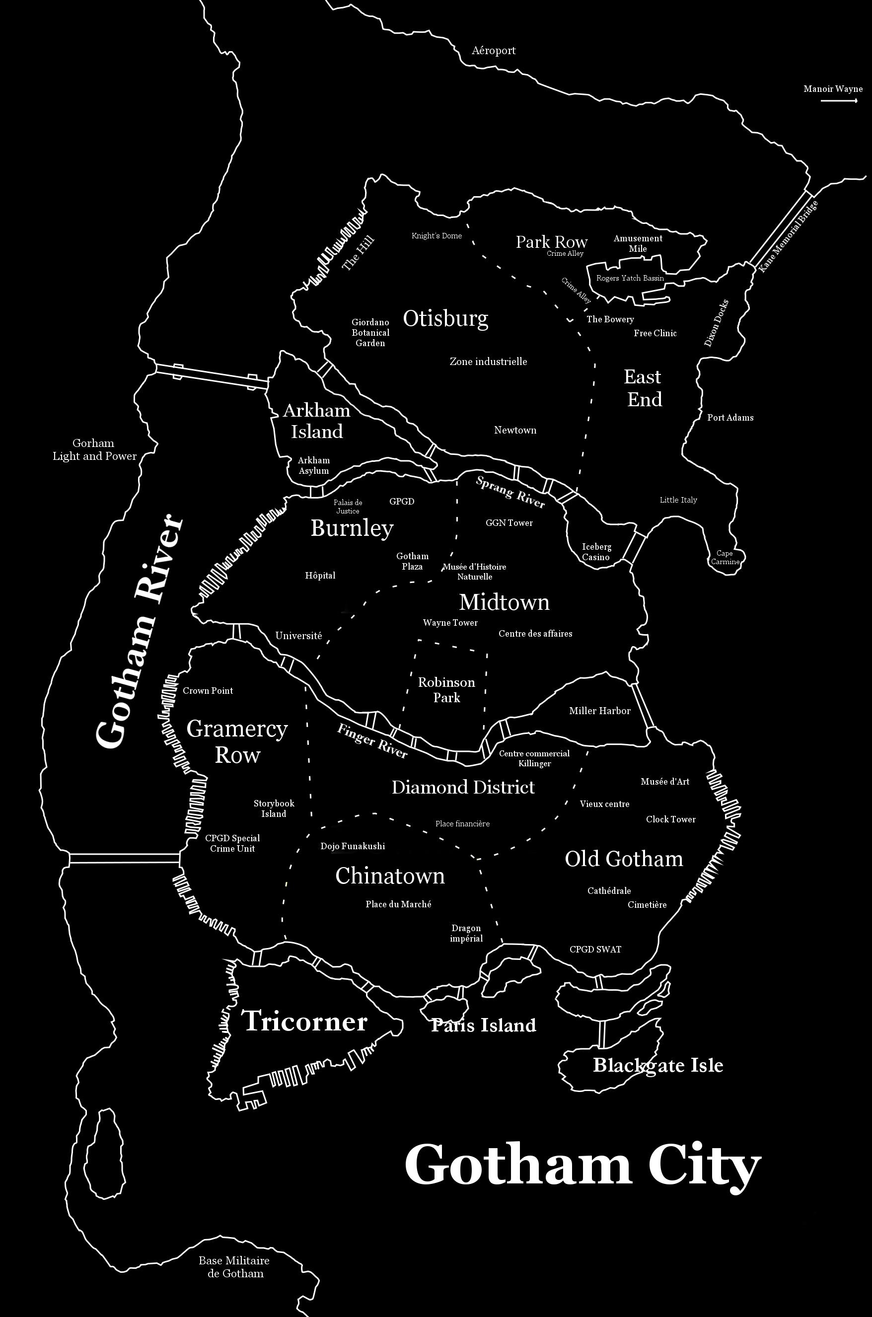 Carte des Territoires et des Zones d'Influence - Page 4 Gotham-city-45d92be