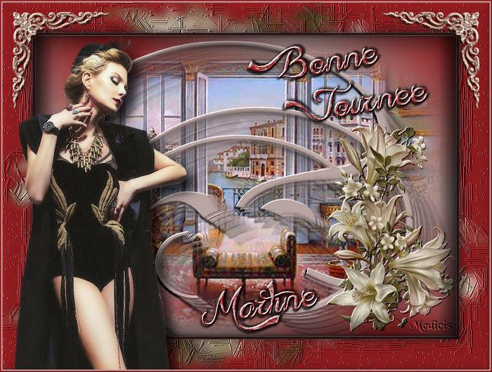 BONNE JOURNÉE DE MARDI Defi-kouky-117-45fde79