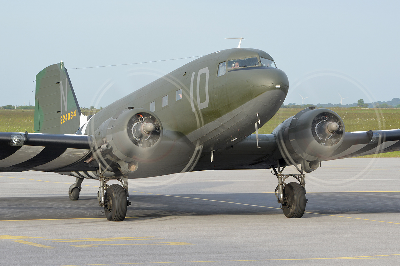 [04-09/06/2014] 70 eme Anniversaire du debarquement (Daks over Normandy) Juin 2014 Dsc_7889-461ec6f