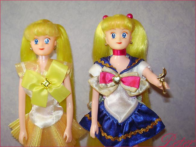 Miracle Romance  Sailor-moon-talking-45f1fa3