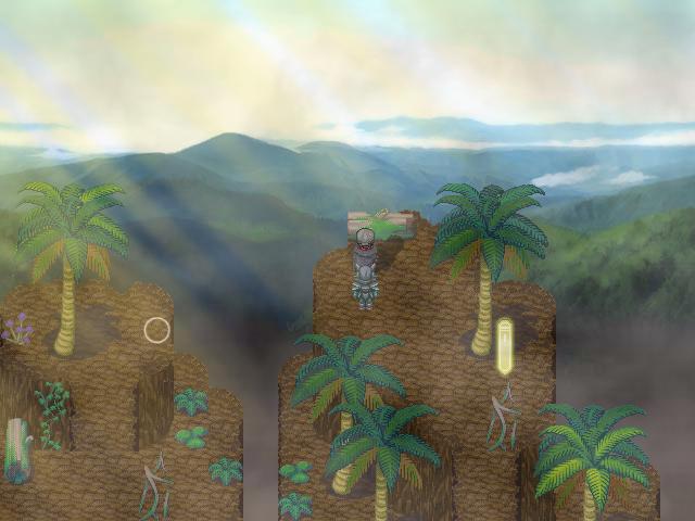 Sentinelles la quête du temps : Recommencer (Reboot) Dinosaure2-45ce0e1