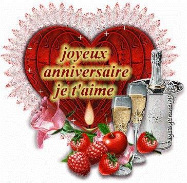 Joyeux anniversaire Gilbert  69260_54362604232...182324_n-44075ed